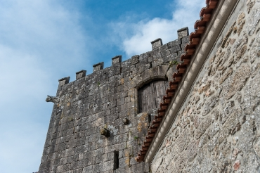 Casa da Torre_105