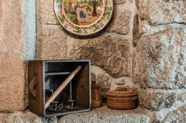 Casa da Torre_63