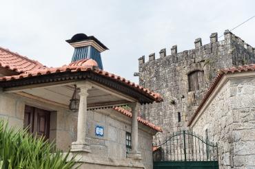 Casa da Torre_95